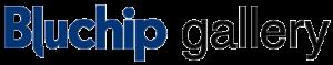 Bluchip Gallery Logo